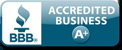 Signature Bail Bonds Corporation, Bail Bonds, Tulsa, OK - Click to Verify
