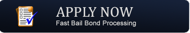 Broken Arrow Bail Bond Application