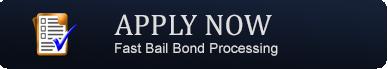Broken Arrow Bail Bond Application