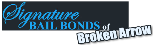 Signature Bail Bonds of Broken Arrow